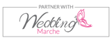 Fornitore Partner di Wedding  Marche